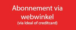 webwinkelknop